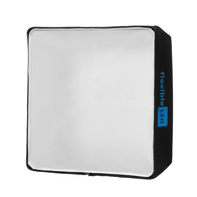 Fomex Softbox with Quick Frame for FL-600