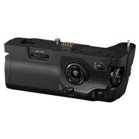 Olympus HLD-9 Power Battery Holder for E-M1 Mark II (for one BLH-1) / HLD-9 Power Battery Holder