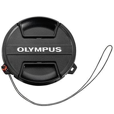 Olympus PRLC-17 Front Cap for PT-EP14