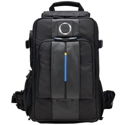 Olympus CBG12 BLK (Professional Camera Backpack)