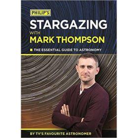 Philips Stargazing With Mark Thompson