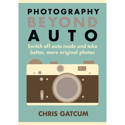 Image of Photography Beyond Auto