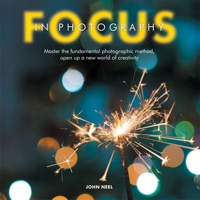 Image of Focus in Photography