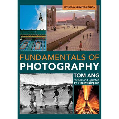 Image of Fundamentals of Photography