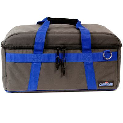 Image of CamRade camBag HD Small