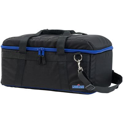 Image of CamRade camBag HD Small Black