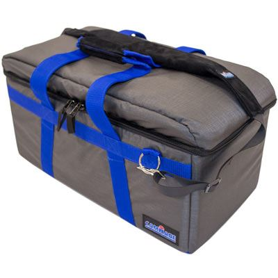 Image of CamRade camBag HD Medium