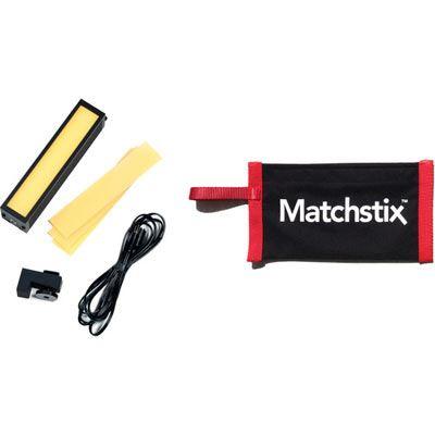 Cineo Matchstix 6-Inch Basic Kit