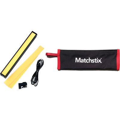 Cineo Matchstix 12-Inch Basic Kit