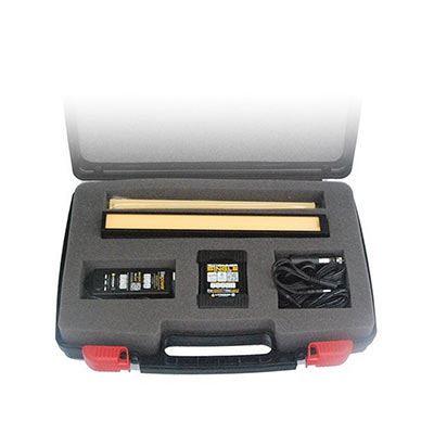 Cineo Matchstix 12-Inch Power Kit