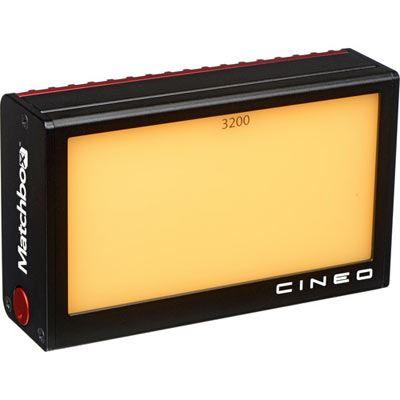 Image of Cineo Matchbox Basic Kit
