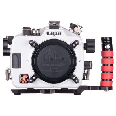 Ikelite Underwater Housing for Canon 5D Mark IIIIVDSDSR