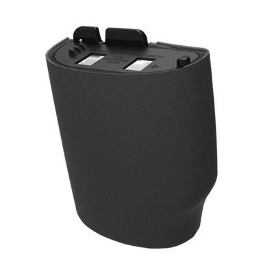 Image of Hasselblad Rechargeable Battery Grip 3200 Li-ion