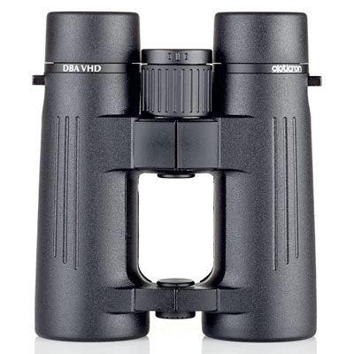 Opticron DBA VHD 8x42 Binoculars