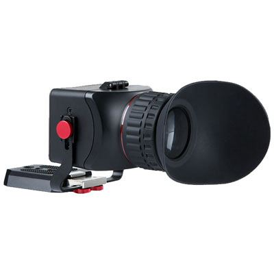 Image of Sevenoak SK-VF Pro 1 Viewfinder