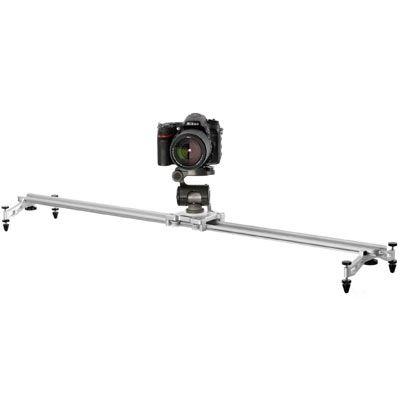 Sevenoak Standard Camera Slider (120cm)