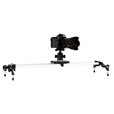 Sevenoak Heavy Duty Camera Slider (75cm)