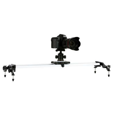 Sevenoak Heavy Duty Camera Slider (120cm)