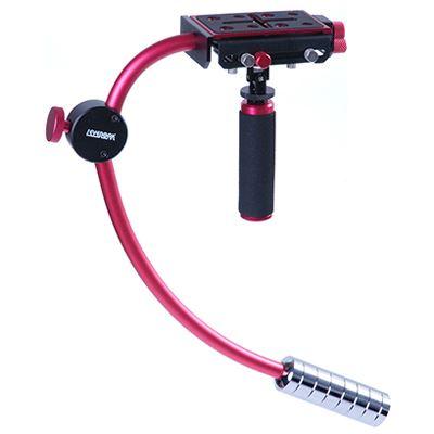 Sevenoak SK-W01 Pro Video Camera Stabilizer
