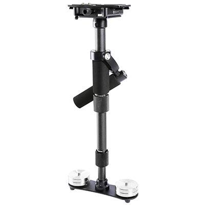Sevenoak Pro2 Mini Camera Stabilizer