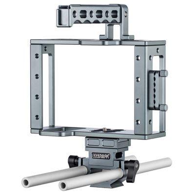 Image of Sevenoak DSLR Camera Cage