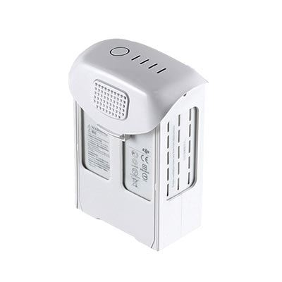 DJI Phantom 4 Pro Series Intelligent Flight Battery 5870mAh