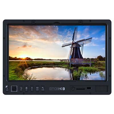 SmallHD 1303 HDR Full HD 13-inch Monitor