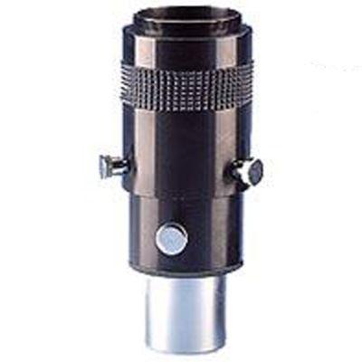 Image of Optical Vision Tele-Camera Adaptor