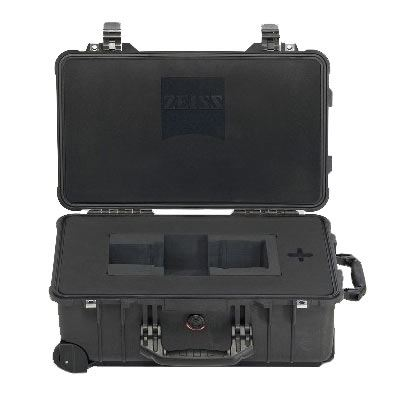 Zeiss Transport Case for CZ.2 (15-30mm)