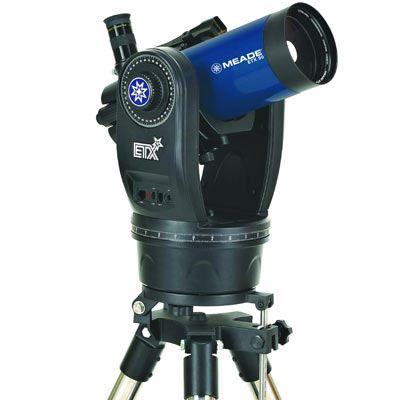 Meade ETX90-RT Observer Maksutov-Cassegrain Telescope