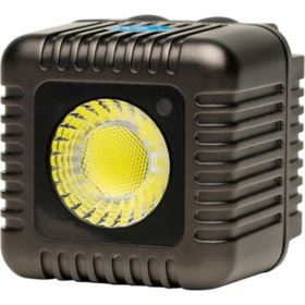 Lume Cube Single - Gun Metal