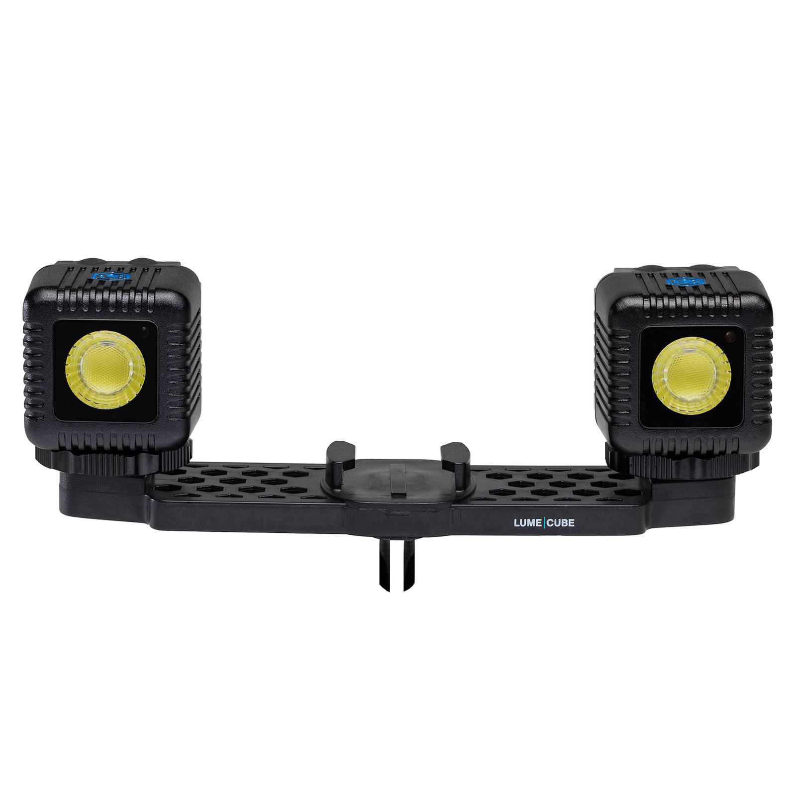 Lume Cube Kit For GoPro