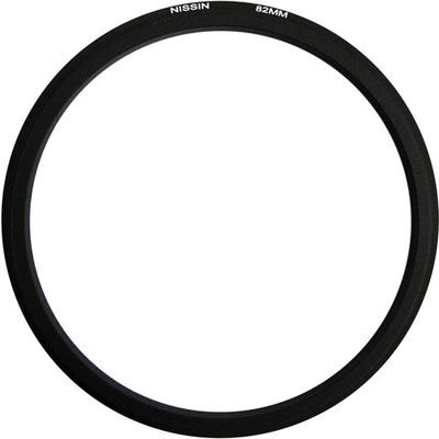 Image of Nissin MF18 Lens Adaptor Ring 82mm