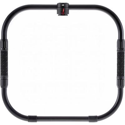DJI Ronin Grip for Ronin M + Ronin-MX
