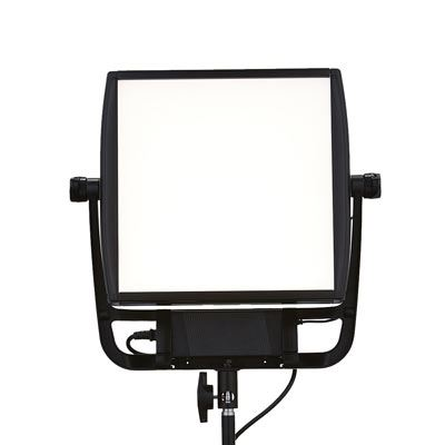 Litepanels Astra 1×1 Soft Bi-Color