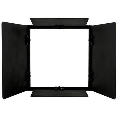 Image of Litepanels 1x1 4-Way Barndoors