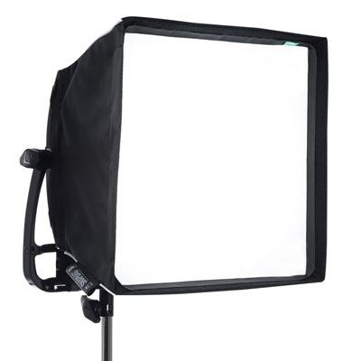 Image of Litepanels Astra Snapbag Softbox