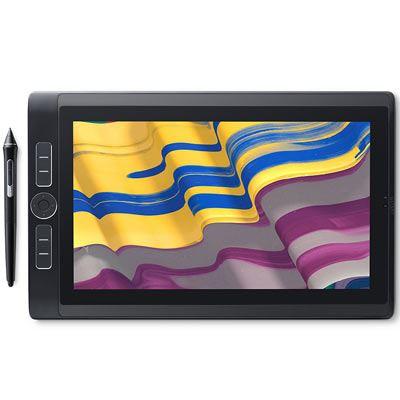 Wacom MobileStudio Pro 13inch i7 512GB