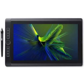 "Wacom MobileStudio Pro 16"" i5 256GB"