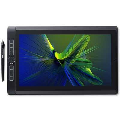 Wacom MobileStudio Pro 16inch i5 256GB