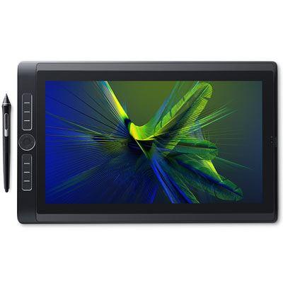 Wacom MobileStudio Pro 16inch i7 512GB