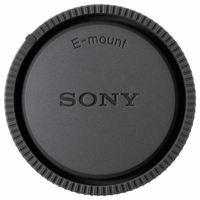 Sony ALC-R1EM Rear Lens Cap for E-Mount Lens