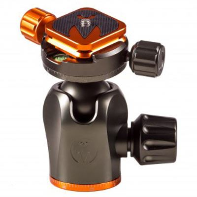 Image of 3 Legged Thing Eclipse AirHed 360 Ballhead