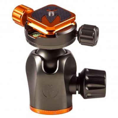 Stockists of 3 Legged Thing Eclipse AirHed 360 Ballhead