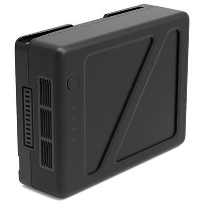 DJI Inspire 2 TB50 Flight Battery
