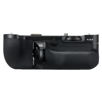 Image of Fujifilm VG-GFX1 Vertical Battery Grip for GFX 50S