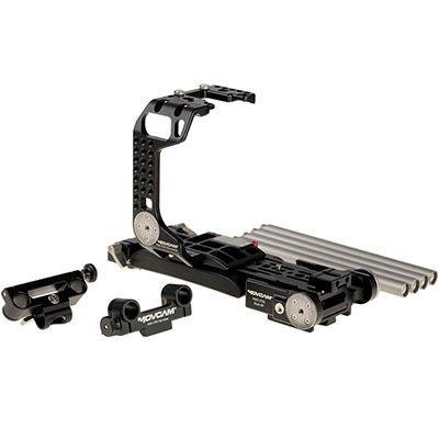 Image of Movcam FS7 Light Base Kit