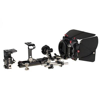 Image of Movcam FS7 15mm Standard Kit