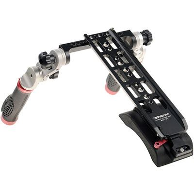Movcam Universal Shoulder Kit