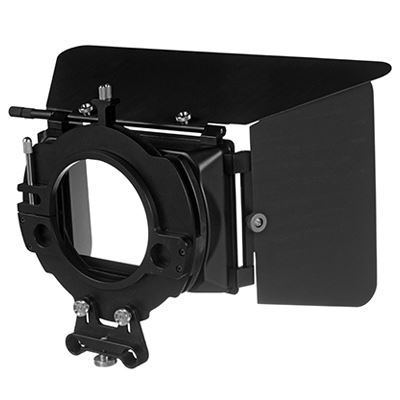Image of Movcam MM3 Mattebox Kit
